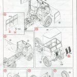 Review_ICM_BM13_WOT_63-150x150 BM-13-16 on W.O.T. 8 Chassis (WWII Soviet MLRS) - ICM 1/35