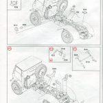 Review_ICM_BM13_WOT_70-150x150 BM-13-16 on W.O.T. 8 Chassis (WWII Soviet MLRS) - ICM 1/35