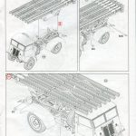 Review_ICM_BM13_WOT_71-150x150 BM-13-16 on W.O.T. 8 Chassis (WWII Soviet MLRS) - ICM 1/35