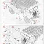 Review_ICM_BM13_WOT_72-150x150 BM-13-16 on W.O.T. 8 Chassis (WWII Soviet MLRS) - ICM 1/35