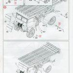 Review_ICM_BM13_WOT_73-150x150 BM-13-16 on W.O.T. 8 Chassis (WWII Soviet MLRS) - ICM 1/35