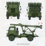 Review_ICM_BM13_WOT_74-150x150 BM-13-16 on W.O.T. 8 Chassis (WWII Soviet MLRS) - ICM 1/35