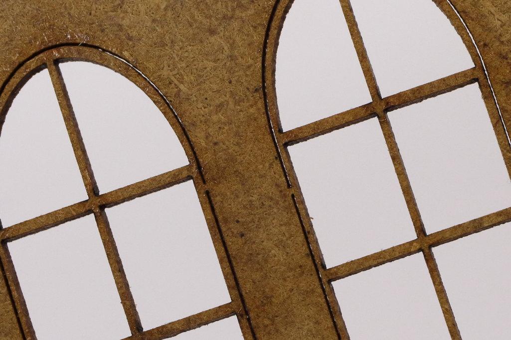 Review_Style_Design_Beichtstuhl_14 Beichtstuhl - Style Design 1/35