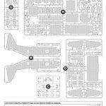 Review_Zvezda_C-130H_68-150x150 C-130H Hercules - Zvezda 1/72