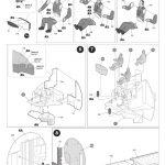 Review_Zvezda_C-130H_70-150x150 C-130H Hercules - Zvezda 1/72