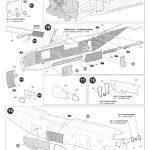 Review_Zvezda_C-130H_71-150x150 C-130H Hercules - Zvezda 1/72