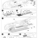 Review_Zvezda_C-130H_72-150x150 C-130H Hercules - Zvezda 1/72