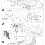 Review_Zvezda_C-130H_73-150x150 C-130H Hercules - Zvezda 1/72