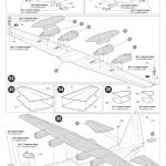 Review_Zvezda_C-130H_75-150x150 C-130H Hercules - Zvezda 1/72