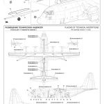 Review_Zvezda_C-130H_78-150x150 C-130H Hercules - Zvezda 1/72