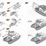 Special-Armour-72020-Sd.-Kfz-131-Marder-II-5-150x150 Sd.Kfz 131 Marder II in 1:72 von Special Armour # 72020