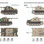 Special-Armour-72020-Sd.-Kfz-131-Marder-II-6-150x150 Sd.Kfz 131 Marder II in 1:72 von Special Armour # 72020