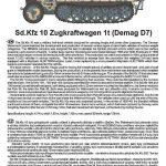 SpecialArmour-SA-72021-Sd.Kfz-10-1-150x150 Sd.Kfz 10 in 1:72 von Special Armour # SA72021