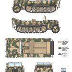 SpecialArmour-SA-72021-Sd.Kfz-10-10-150x150 Sd.Kfz 10 in 1:72 von Special Armour # SA72021