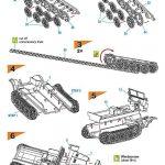 SpecialArmour-SA-72021-Sd.Kfz-10-3-150x150 Sd.Kfz 10 in 1:72 von Special Armour # SA72021