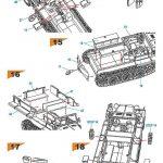 SpecialArmour-SA-72021-Sd.Kfz-10-5-150x150 Sd.Kfz 10 in 1:72 von Special Armour # SA72021
