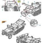 SpecialArmour-SA-72021-Sd.Kfz-10-6-150x150 Sd.Kfz 10 in 1:72 von Special Armour # SA72021