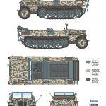 SpecialArmour-SA-72021-Sd.Kfz-10-7-150x150 Sd.Kfz 10 in 1:72 von Special Armour # SA72021