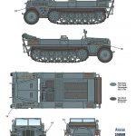 SpecialArmour-SA-72021-Sd.Kfz-10-8-150x150 Sd.Kfz 10 in 1:72 von Special Armour # SA72021