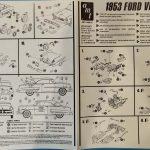 "AMTFord-Vic04-150x150 1953 Ford Victoria ""Coca Cola"" von AMT in 1:24"