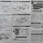 """AMT_Cola_Cameo18-150x150 AMT 1955 Chevrolet Cameo """"Coca Cola"""" in 1:25"""