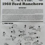 """AMT_cola_Ranchero21-150x150 1960 Ford Ranchero """"Coca Cola"""" in 1:25 von AMT"""