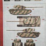 Amusing-Hobby-35A025-ARL-44-20-150x150 ARL-44 in 1:35 von Amusing Hobby # 35A025
