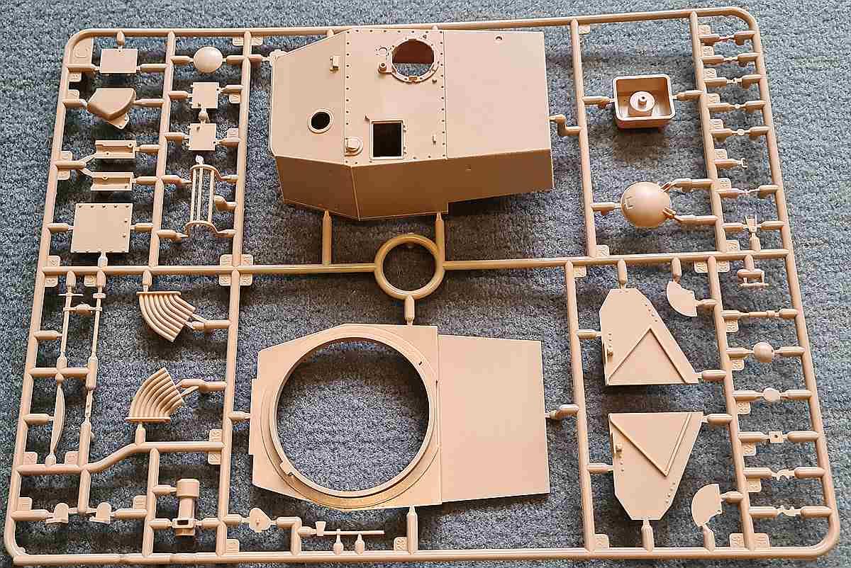 Amusing-Hobby-35A025-ARL-44-4 ARL-44 in 1:35 von Amusing Hobby # 35A025