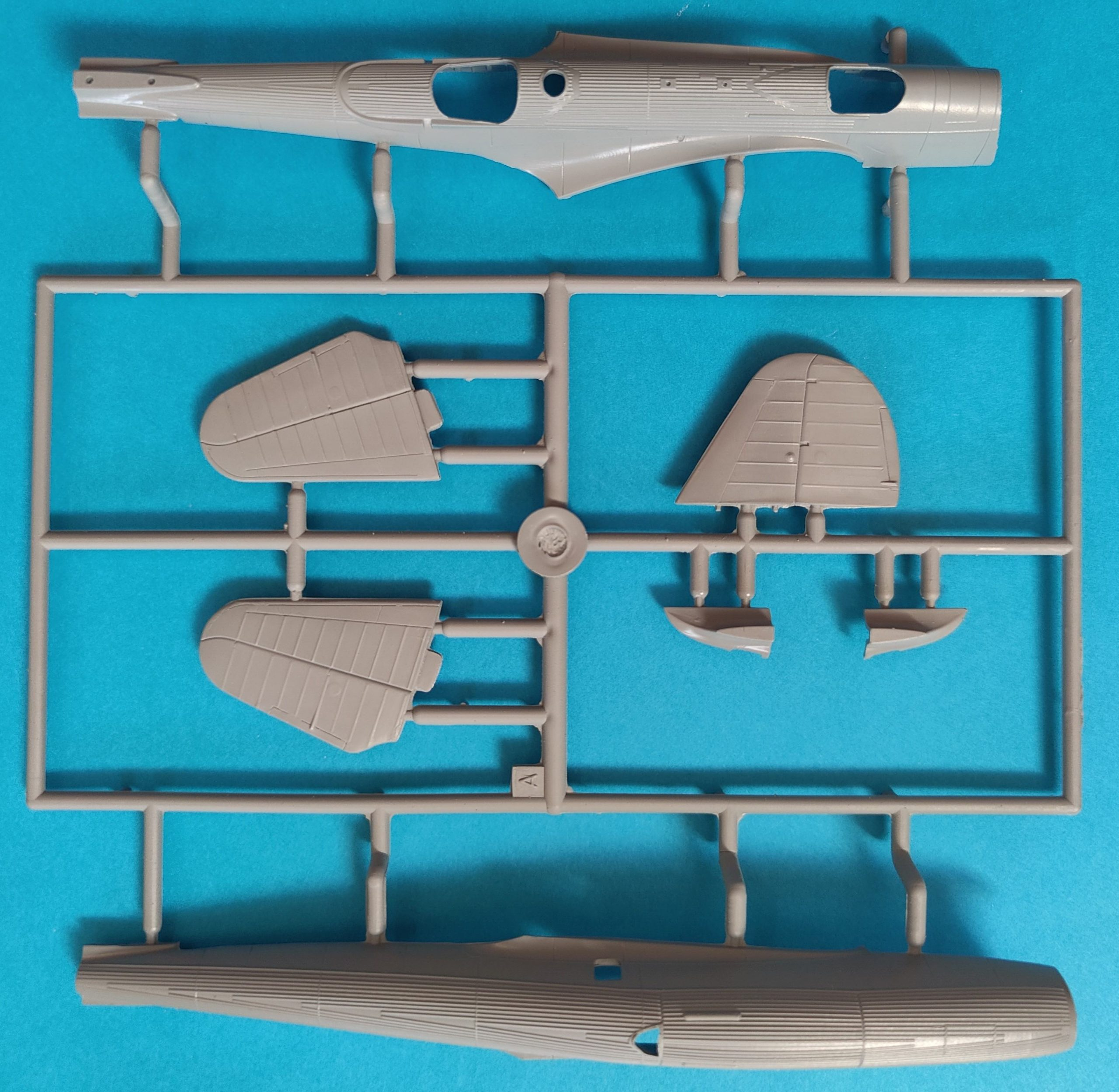 Azur_B_1006-scaled Azur B-10 Export WC/WAN in 1:72