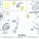 Eduard-672142-Spitfire-Mk.-XVI-Wheels-2-150x150 Detailsets für die 1:72er Spitfire Mk. XVI von Eduard