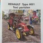 HEller_Rnault_taxi12-150x150 Heller Renault Taxi Typ AG in 1:24