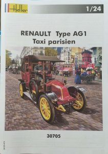 HEller_Rnault_taxi12-211x300 HEller_Rnault_taxi12