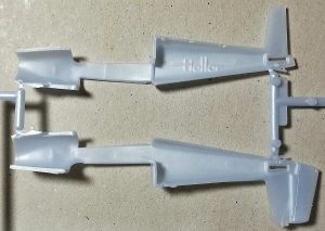 Heller-80287-SAAB-91-Safir-12-300x213 cof
