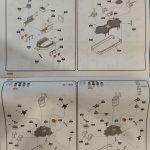 """Heller_Marceau19-150x150 Twin Set """"Marceau"""" + Zerstörer Z 31 in 1:400 von Heller # 85009"""