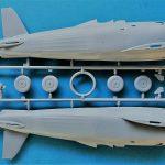 ICM-32021-Fiat-CR-42-LW-6-150x150 Fiat CR 42 Luftwaffe in 1:32 von ICM #32021