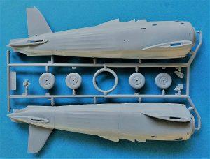 ICM-32021-Fiat-CR-42-LW-6-300x228 cof