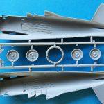 ICM-32021-Fiat-CR-42-LW-7-150x150 Fiat CR 42 Luftwaffe in 1:32 von ICM #32021