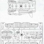 ICM-32021-Fiat-CR-42LW-Bauanleitung-2-150x150 Fiat CR 42 Luftwaffe in 1:32 von ICM #32021