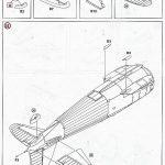 ICM-32021-Fiat-CR-42LW-Bauanleitung-8-150x150 Fiat CR 42 Luftwaffe in 1:32 von ICM #32021