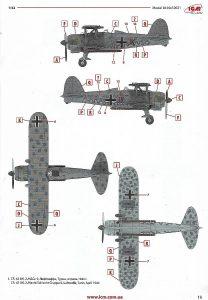 ICM-32021-Fiat-CR-42LW-Markierungen-1-208x300 ICM 32021 Fiat CR 42LW Markierungen (1)