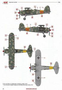 ICM-32021-Fiat-CR-42LW-Markierungen-2-209x300 ICM 32021 Fiat CR 42LW Markierungen (2)