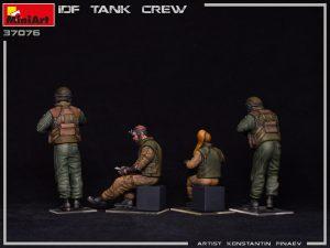 MIniArt-37067-IDF-Tank-Crew-4-300x225 Печать