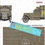 MIniArt-39005-Austin-Armoured-Car-3rd-series-1-150x150 Austin Armored Car 3rd Series in 1:35 von MiniArt #39005