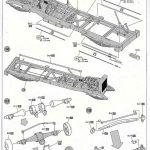 MIniArt-39005-Austin-Armoured-Car-3rd-series-11-150x150 Austin Armored Car 3rd Series in 1:35 von MiniArt #39005