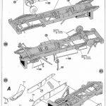 MIniArt-39005-Austin-Armoured-Car-3rd-series-12-150x150 Austin Armored Car 3rd Series in 1:35 von MiniArt #39005