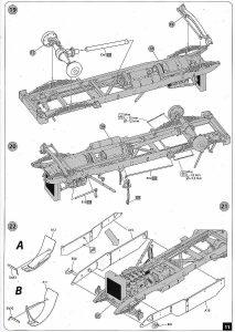 MIniArt-39005-Austin-Armoured-Car-3rd-series-12-213x300 MIniArt 39005 Austin Armoured Car 3rd series (12)