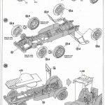 MIniArt-39005-Austin-Armoured-Car-3rd-series-14-150x150 Austin Armored Car 3rd Series in 1:35 von MiniArt #39005