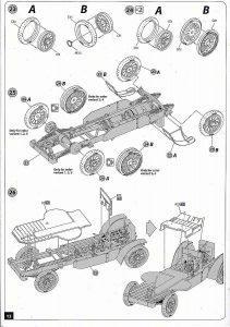 MIniArt-39005-Austin-Armoured-Car-3rd-series-14-211x300 MIniArt 39005 Austin Armoured Car 3rd series (14)