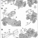 MIniArt-39005-Austin-Armoured-Car-3rd-series-15-150x150 Austin Armored Car 3rd Series in 1:35 von MiniArt #39005
