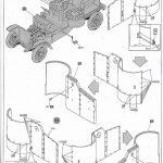 MIniArt-39005-Austin-Armoured-Car-3rd-series-16-150x150 Austin Armored Car 3rd Series in 1:35 von MiniArt #39005